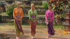 Bali_Bachelor