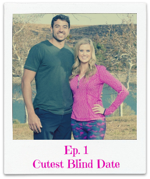 Laura and tyler the amazing race are they dating. things to know about dating a depressed person.