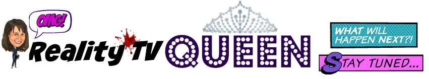 Reality TV Queen
