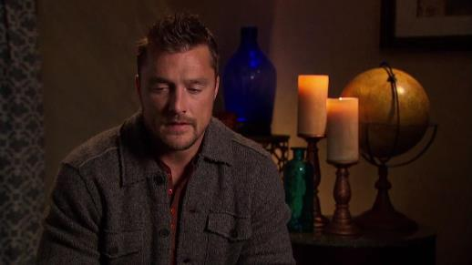 Chris_Soules_Sad