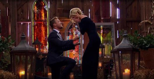 Chris_Soules_proposes
