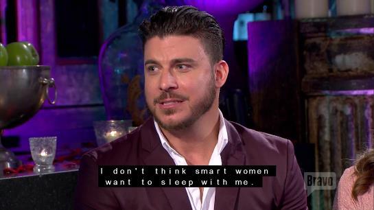 JaxTaylor_SmartWomen