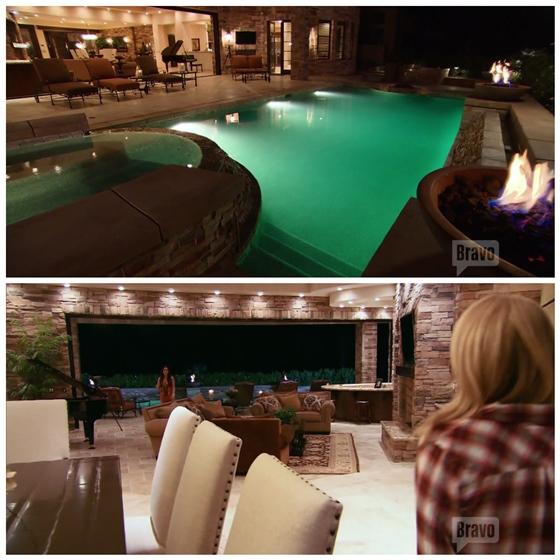 Kyle Mauricio Desert Home