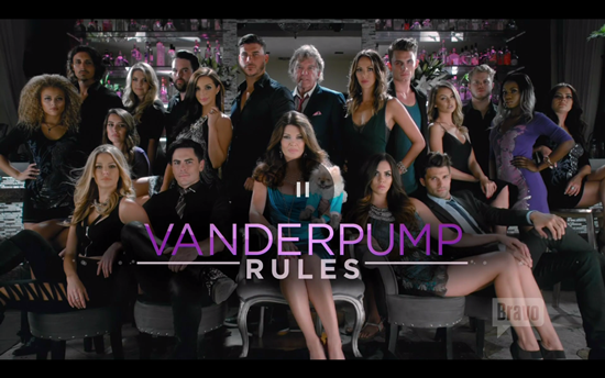 vanderpump rules intro